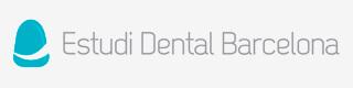 Estudi dental